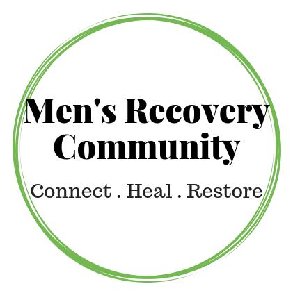 Men's Recovery Community