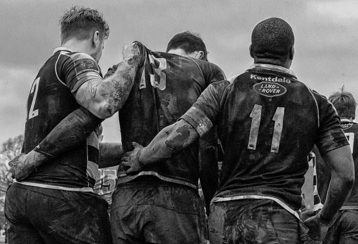 rugby-3718779_1280