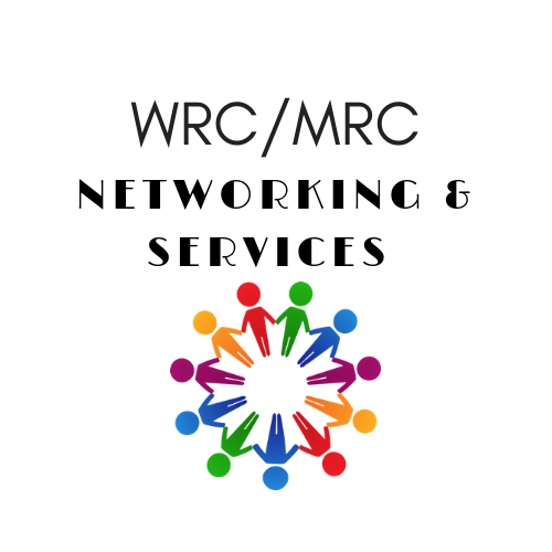 WRCMRC Networking